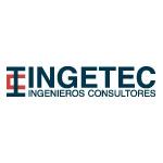 Ingetec - Construcción de páginas web