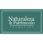 Naturaleza y Patrimonio - Construcción de páginas web